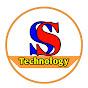 S.S Technology