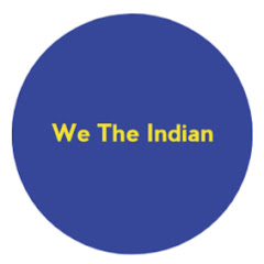 We The Indian
