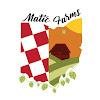 Matic Hop Farm
