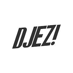 Dee Jay Enzo Zalazar