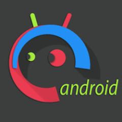 AndroidGeekMx