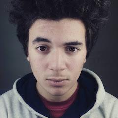 Anass Ghaidouni