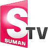 SumanTv Health