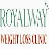 Royalway Weight Loss Clinic