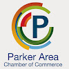 Parker Chamber