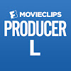 movieclipsPRODUCERL