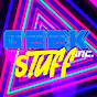 Geek Stuff Inc