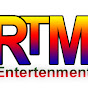 RTM Entertainment
