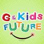 G Kid Future on realtimesubscriber.com