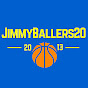 JimmyBallers20