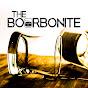 The Bourbonite