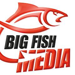 Big Fish Media