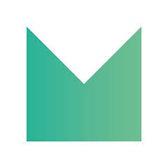 Musantro