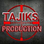 TAJIKS PRODUCTION