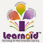 Learnoid Math