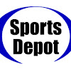 Sports Depot