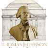 Thomas Jefferson Heritage Society
