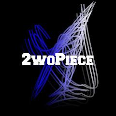 2woPiece