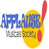 applausemusicals