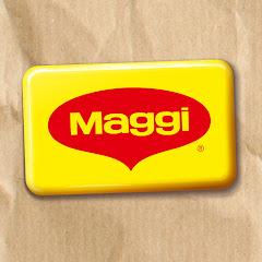 MAGGI Arabia وصفات ماجي