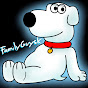 Family Guy Serienkanal