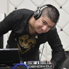 DJ CHABLA