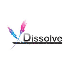 Xdissolve Productions
