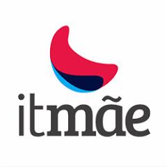 itmae