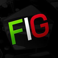 FIFA ITAL GAMING - Tutorial e consigli per migliorare su FIFA 15 - Fifa 15 Ultimate Team