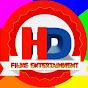 H D FILMS