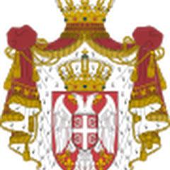 TheKosovskiBozuri