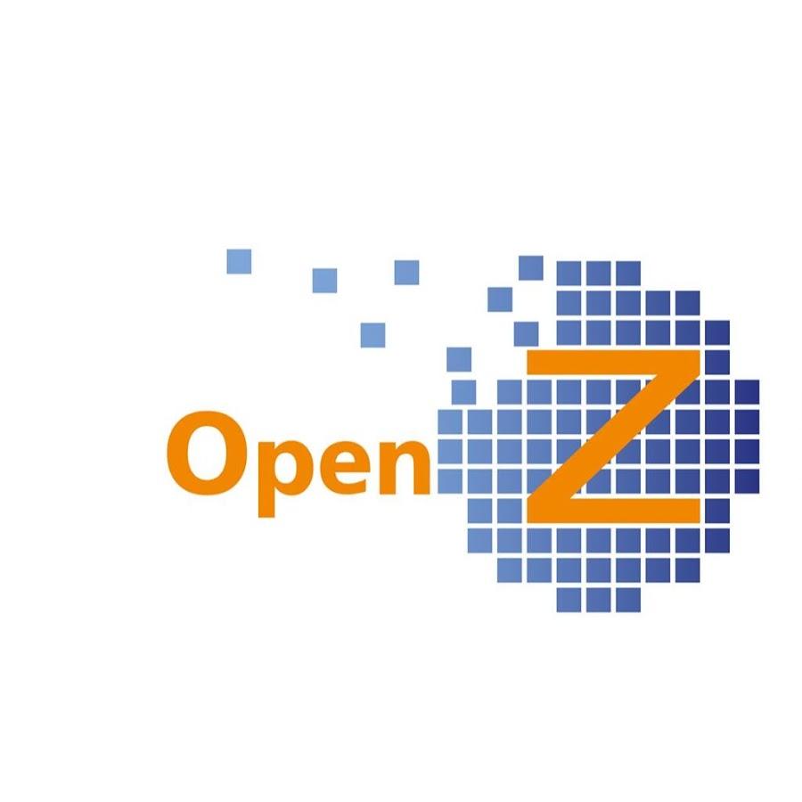 openz das open source erp youtube. Black Bedroom Furniture Sets. Home Design Ideas