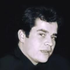 Misailidis Michalis