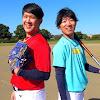 野球YouTuberしょーへーTV