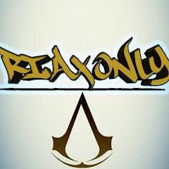 RiaxOnly