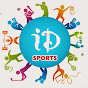 iDream Sports