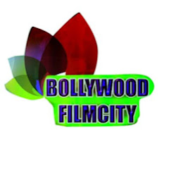 Bollywood Filmcity