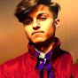 Dq GamerX