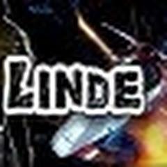 Ger_Linde Zockt !
