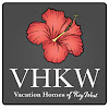 VacationHomesOfKW