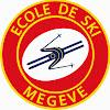Ecole du Ski Français de Megève