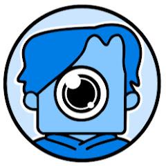 NewScapePro 3 - Fortnite Shorts, Films & Skits!