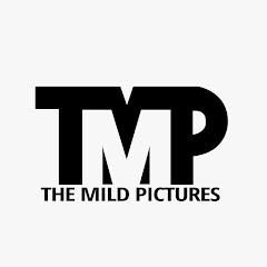 Kumar Records