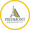 PiedmontCollege