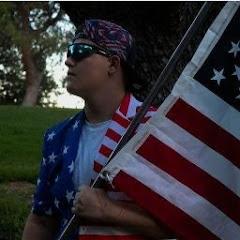 Uncle Sam 04