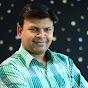 Jainam Video Studio