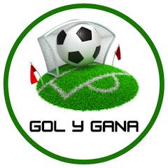 Gana Dinero Con El Fútbol