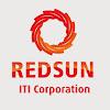 Corporation Redsun ITI