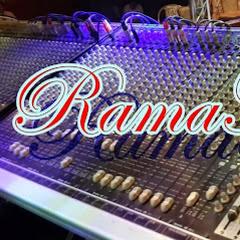 rama music