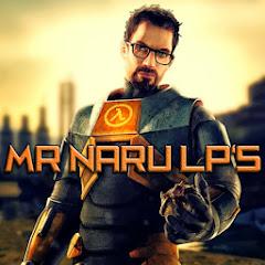 MrNaruLPs